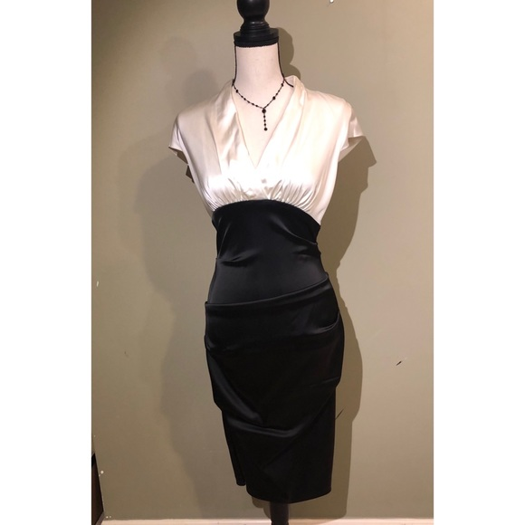 Xscape Dresses & Skirts - XSCAPE - Dress